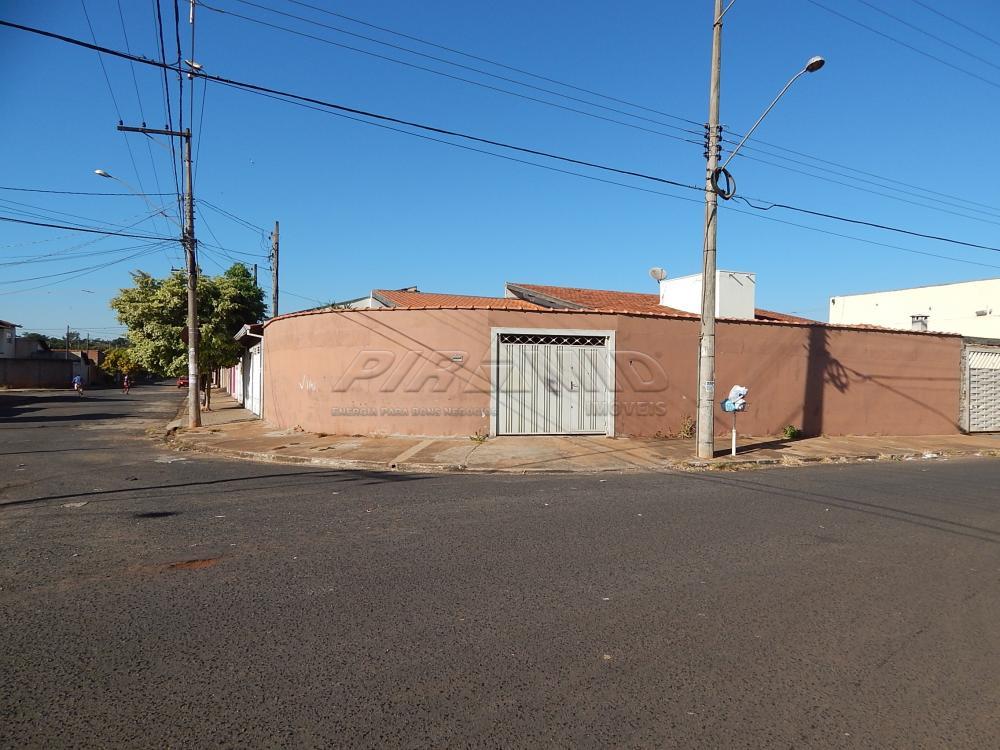 Comprar Casa / Padrão em Ribeirão Preto apenas R$ 205.000,00 - Foto 3