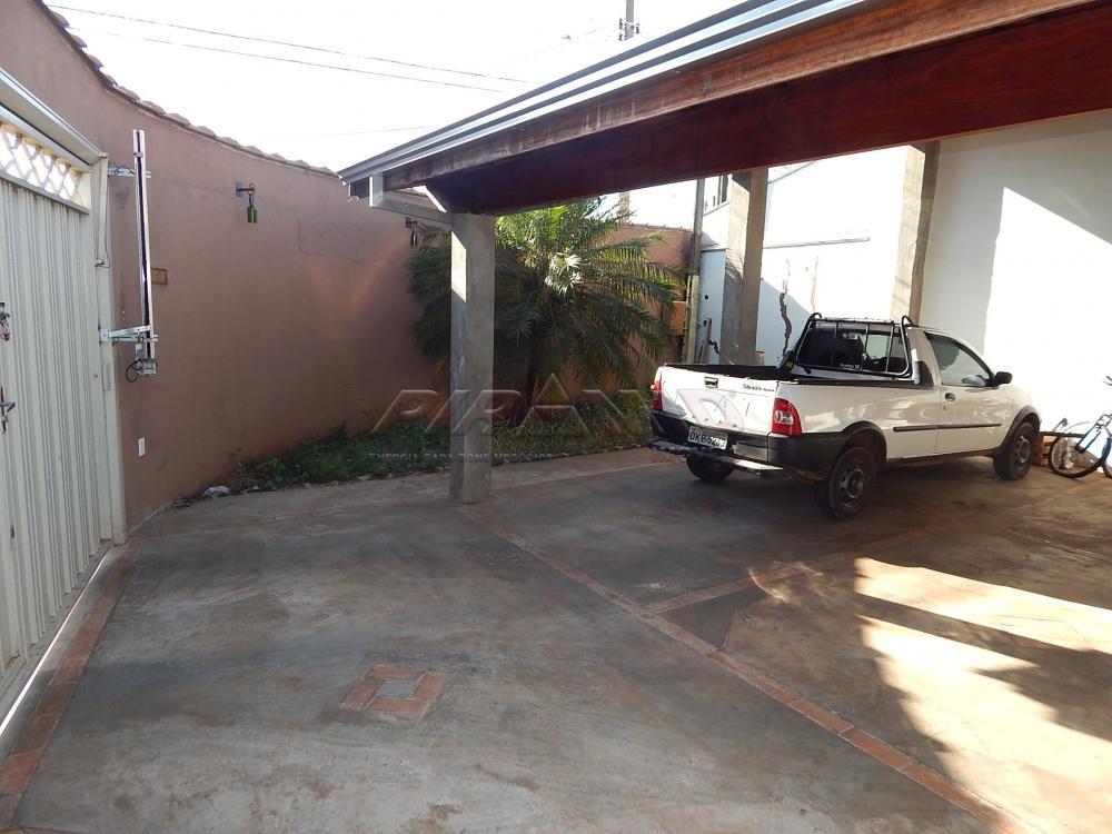 Comprar Casa / Padrão em Ribeirão Preto apenas R$ 205.000,00 - Foto 4