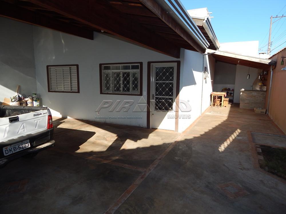 Comprar Casa / Padrão em Ribeirão Preto apenas R$ 205.000,00 - Foto 5