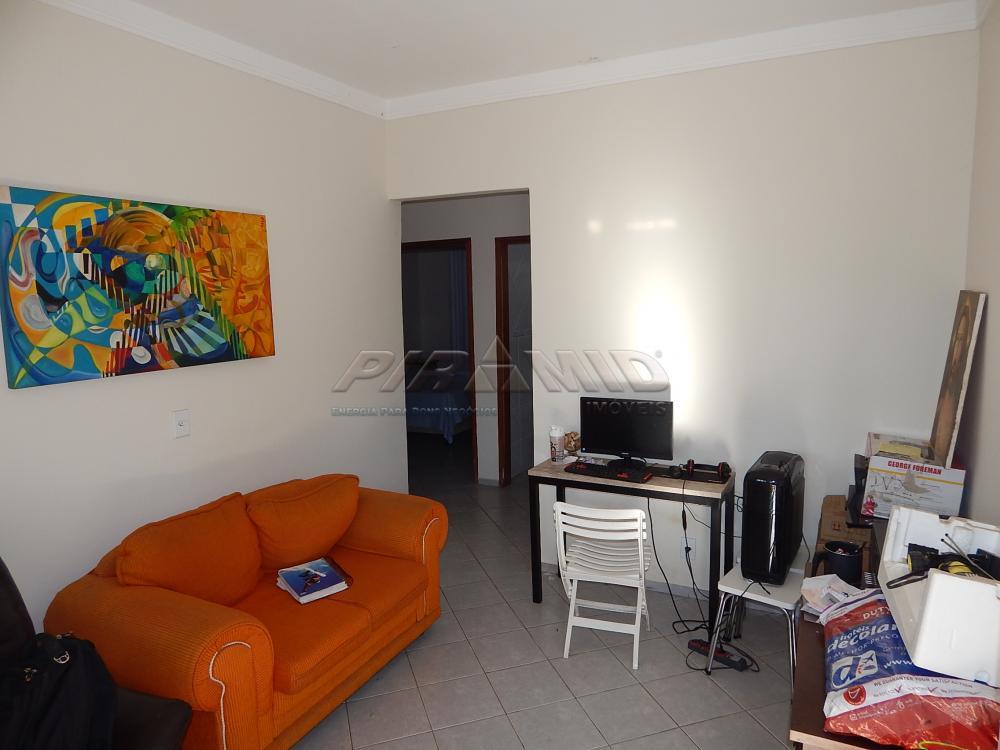 Comprar Casa / Padrão em Ribeirão Preto apenas R$ 205.000,00 - Foto 6