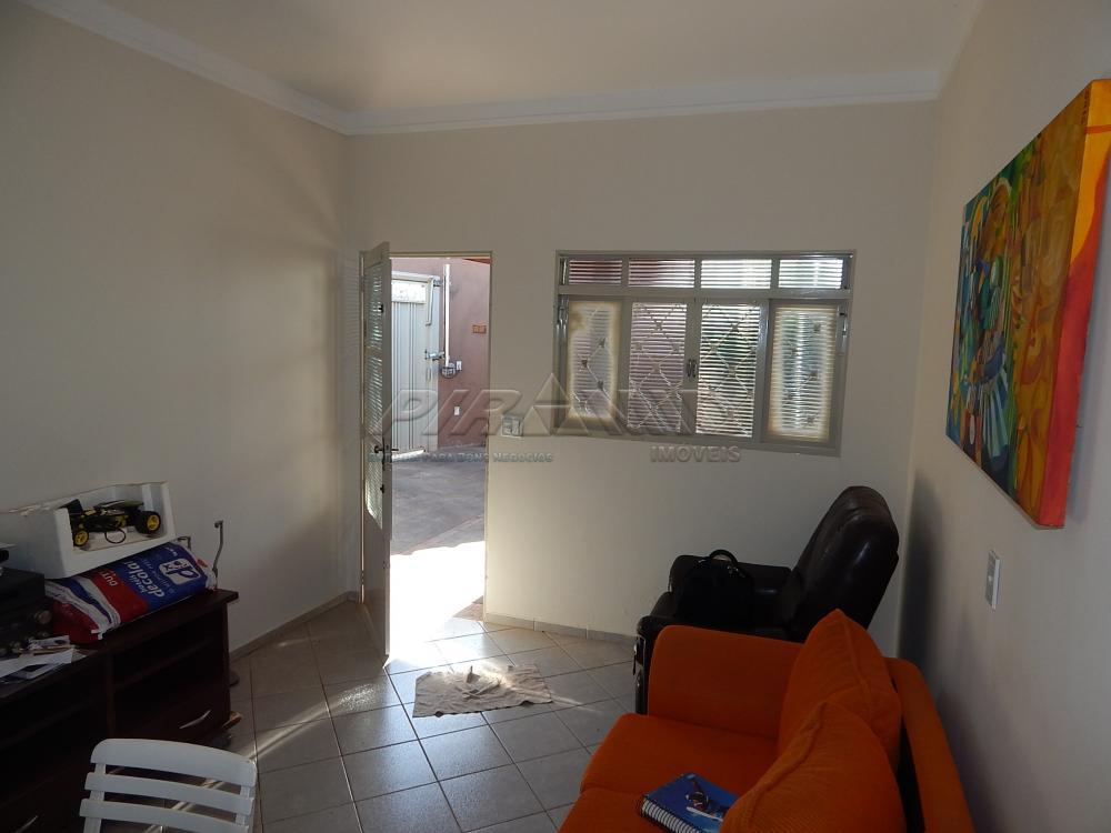 Comprar Casa / Padrão em Ribeirão Preto apenas R$ 205.000,00 - Foto 7