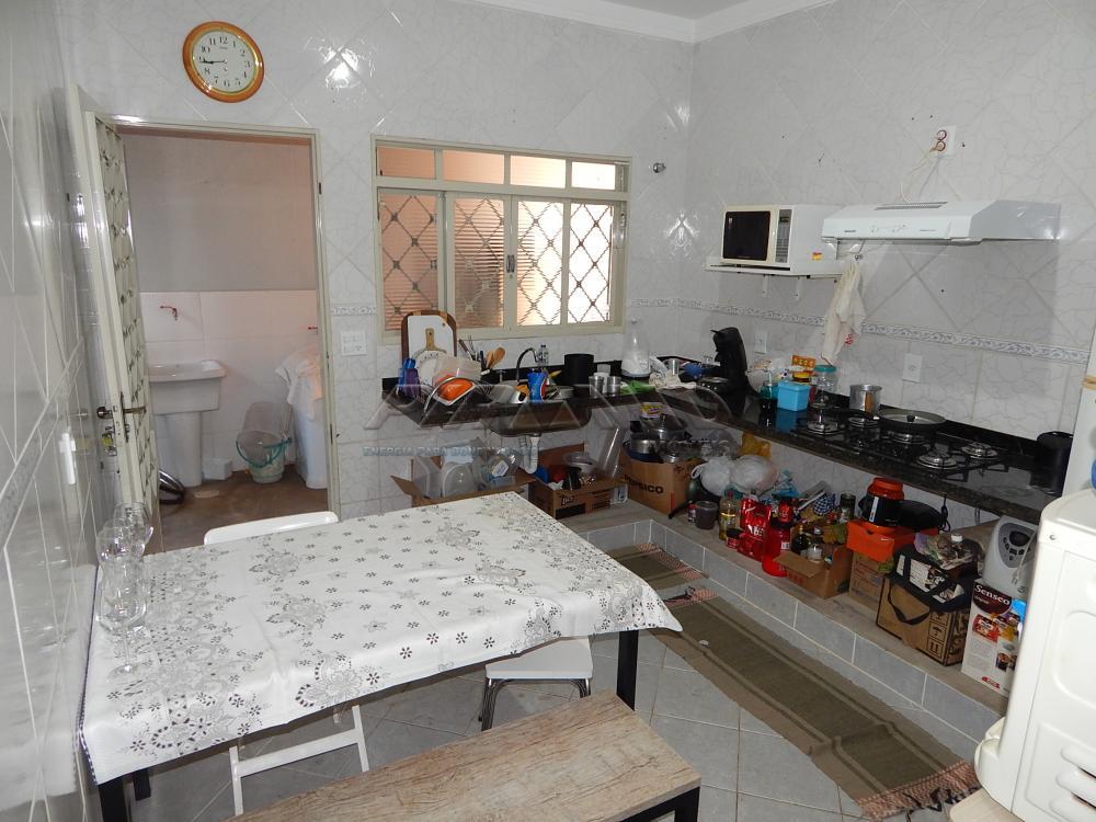 Comprar Casa / Padrão em Ribeirão Preto apenas R$ 205.000,00 - Foto 8