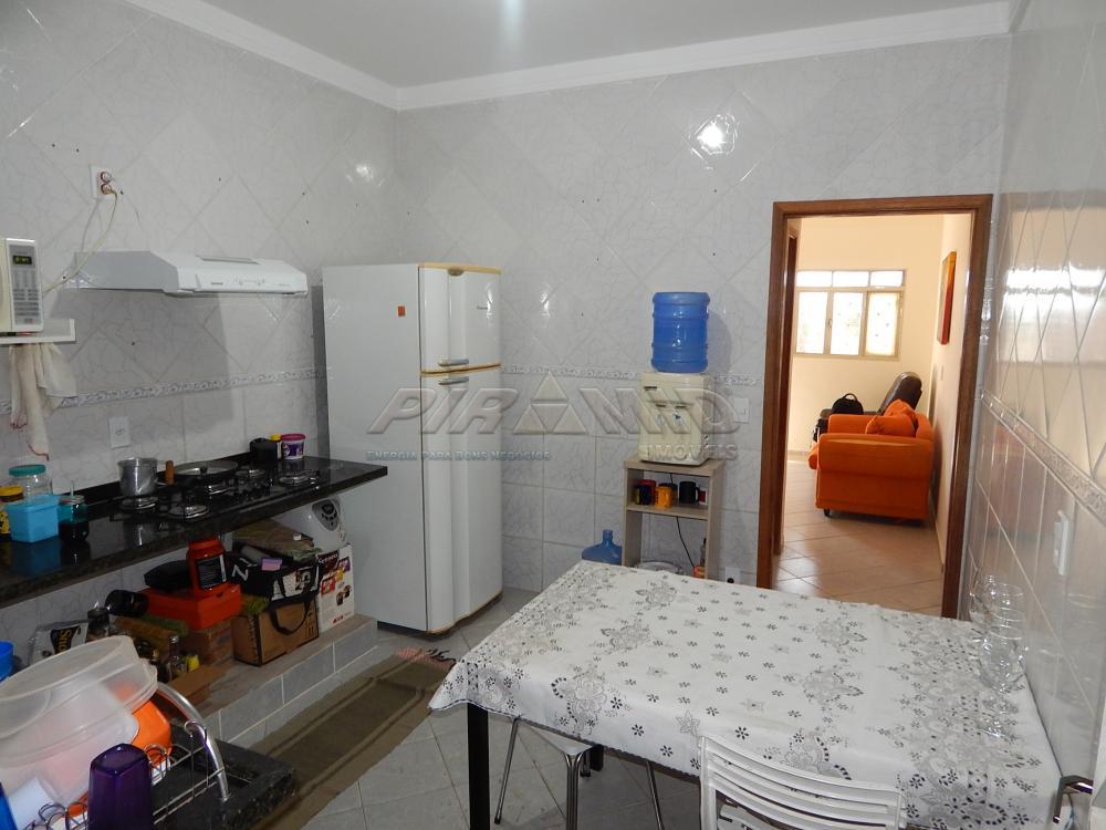 Comprar Casa / Padrão em Ribeirão Preto apenas R$ 205.000,00 - Foto 9