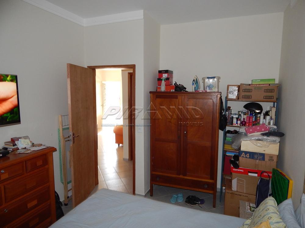 Comprar Casa / Padrão em Ribeirão Preto apenas R$ 205.000,00 - Foto 11