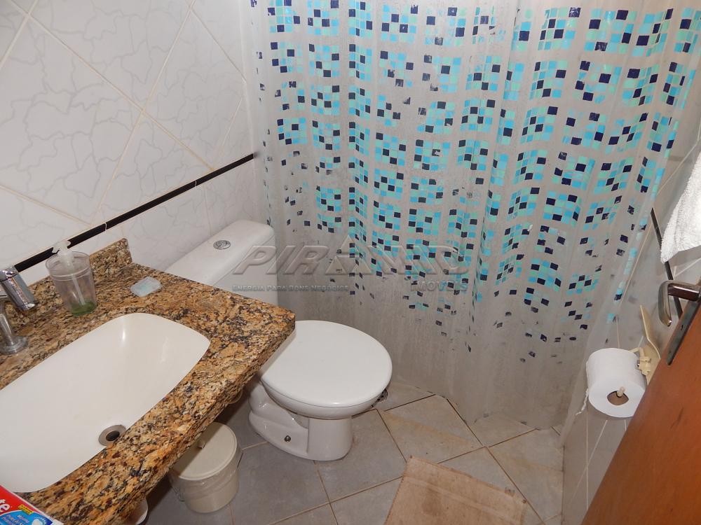 Comprar Casa / Padrão em Ribeirão Preto apenas R$ 205.000,00 - Foto 12