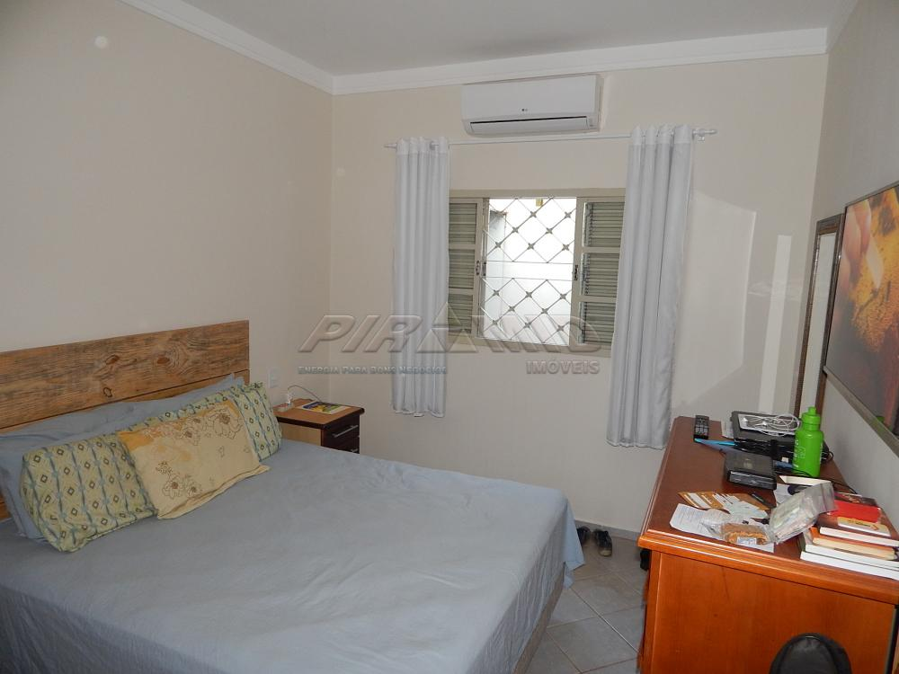 Comprar Casa / Padrão em Ribeirão Preto apenas R$ 205.000,00 - Foto 10