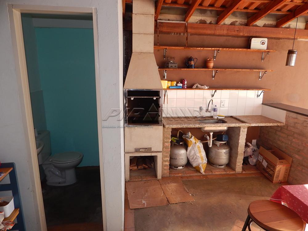 Comprar Casa / Padrão em Ribeirão Preto apenas R$ 205.000,00 - Foto 14