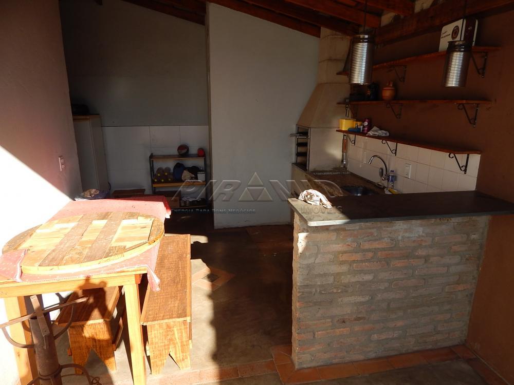 Comprar Casa / Padrão em Ribeirão Preto apenas R$ 205.000,00 - Foto 15
