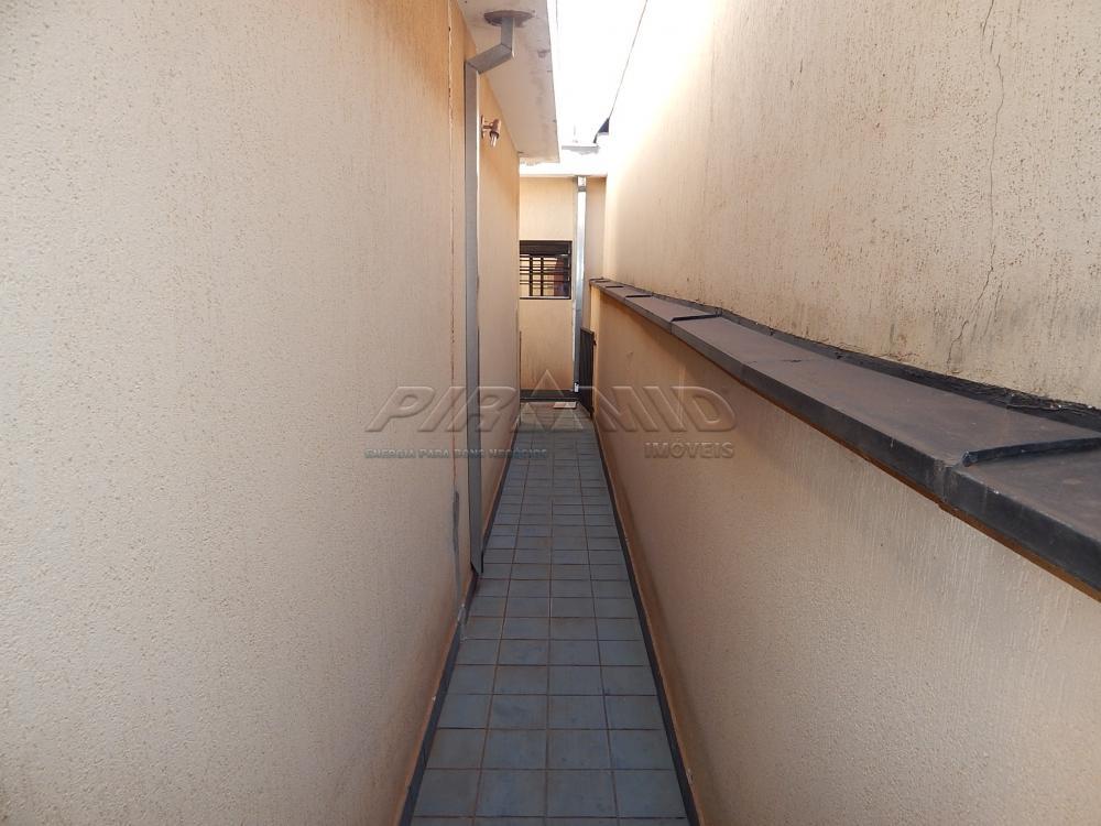 Ribeirao Preto Casa Locacao R$ 2.500,00 3 Dormitorios 2 Suites Area do terreno 250.00m2 Area construida 162.00m2