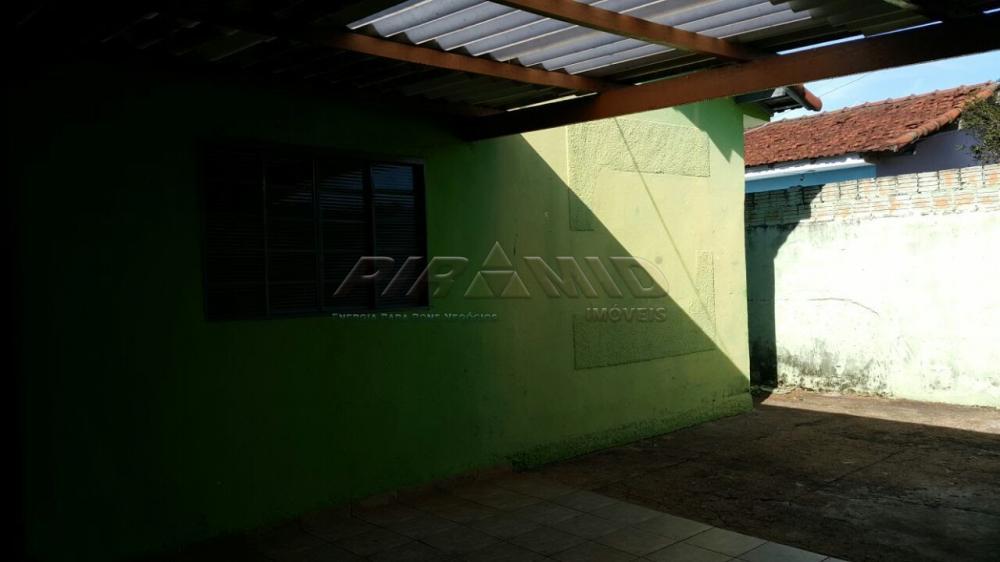 Comprar Casa / Padrão em Ribeirão Preto apenas R$ 165.000,00 - Foto 3