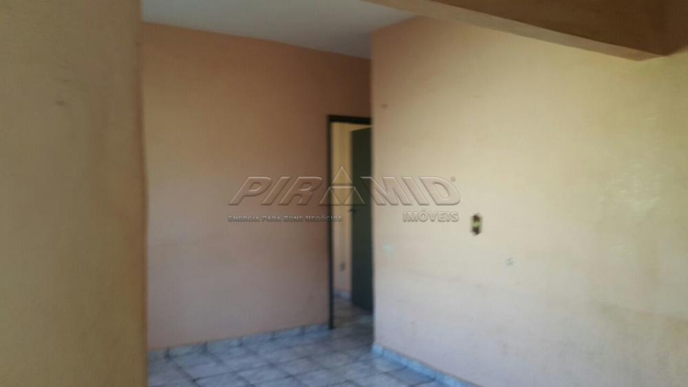 Comprar Casa / Padrão em Ribeirão Preto apenas R$ 165.000,00 - Foto 5