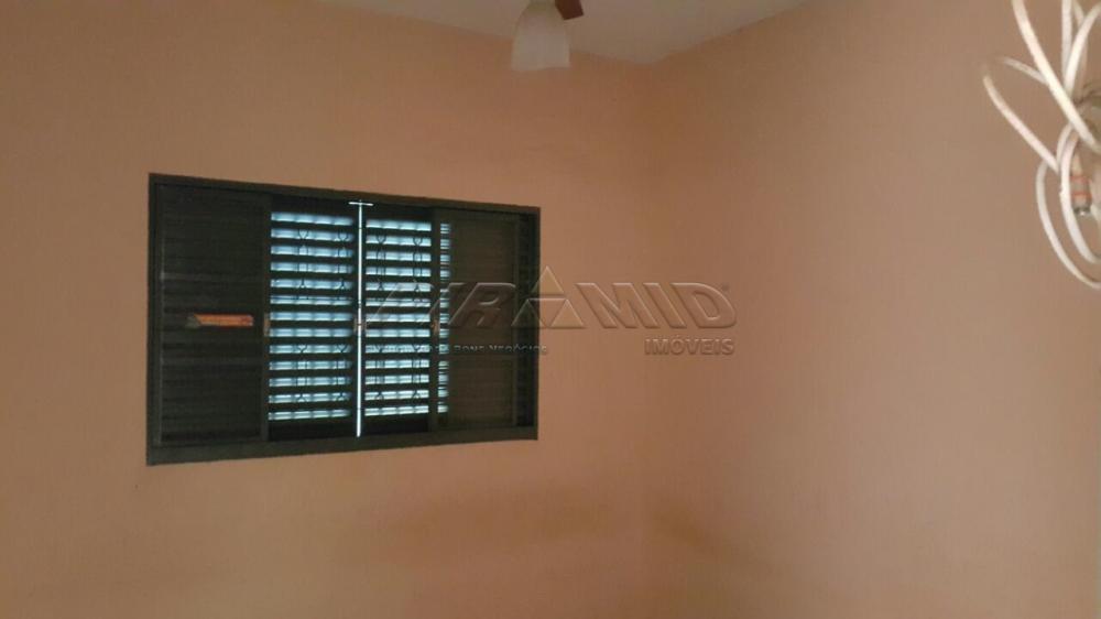 Comprar Casa / Padrão em Ribeirão Preto apenas R$ 165.000,00 - Foto 7