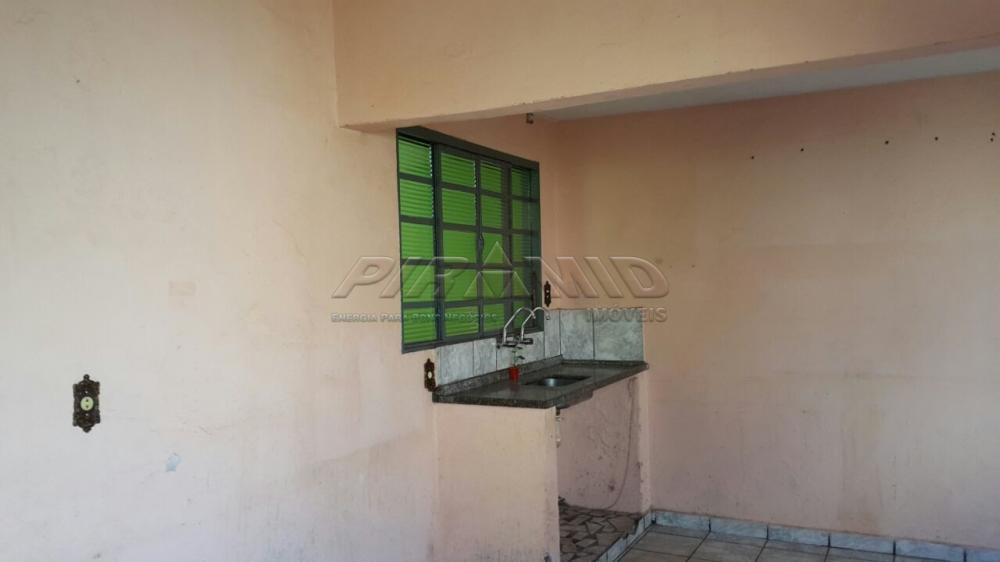 Comprar Casa / Padrão em Ribeirão Preto apenas R$ 165.000,00 - Foto 12
