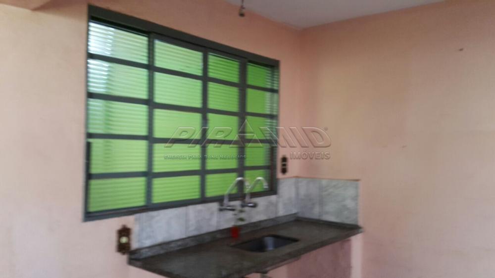 Comprar Casa / Padrão em Ribeirão Preto apenas R$ 165.000,00 - Foto 13