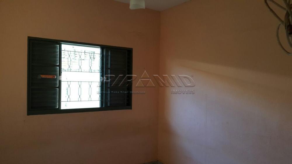 Comprar Casa / Padrão em Ribeirão Preto apenas R$ 165.000,00 - Foto 8