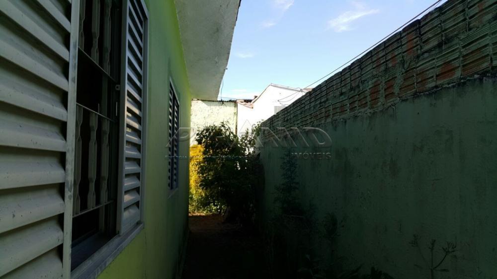 Comprar Casa / Padrão em Ribeirão Preto apenas R$ 165.000,00 - Foto 14