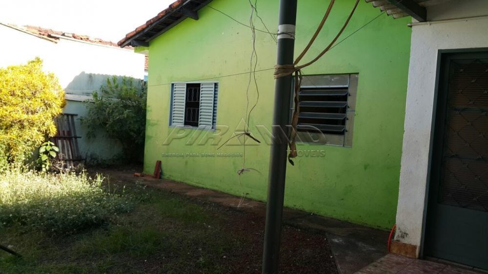 Comprar Casa / Padrão em Ribeirão Preto apenas R$ 165.000,00 - Foto 16