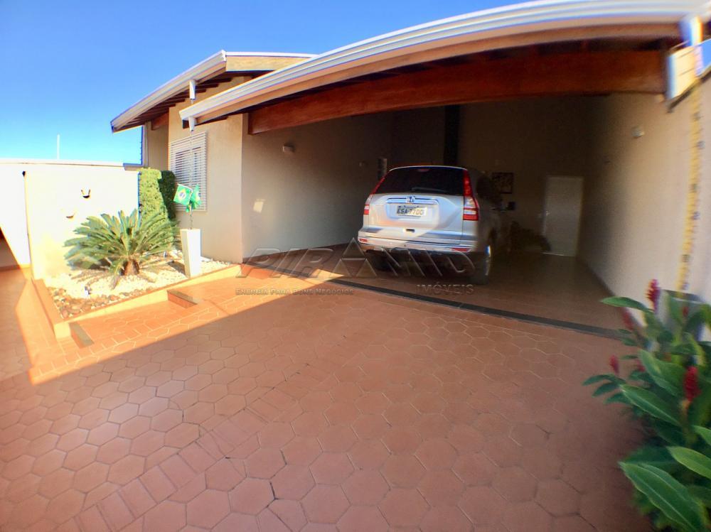 Alugar Casa / Padrão em Ribeirão Preto R$ 4.200,00 - Foto 2