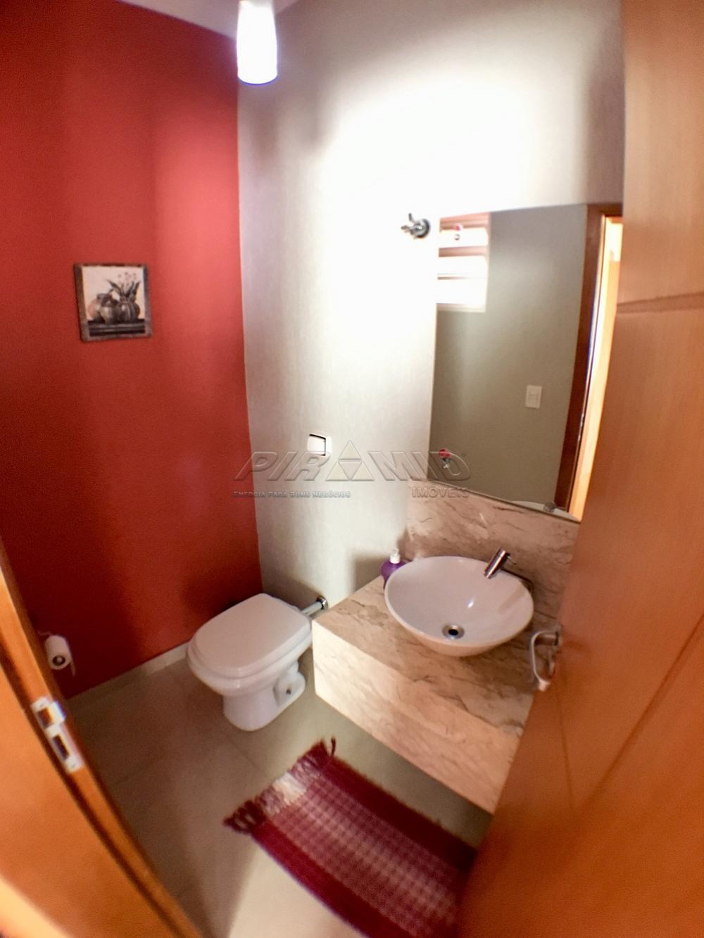 Alugar Casa / Padrão em Ribeirão Preto R$ 4.200,00 - Foto 3