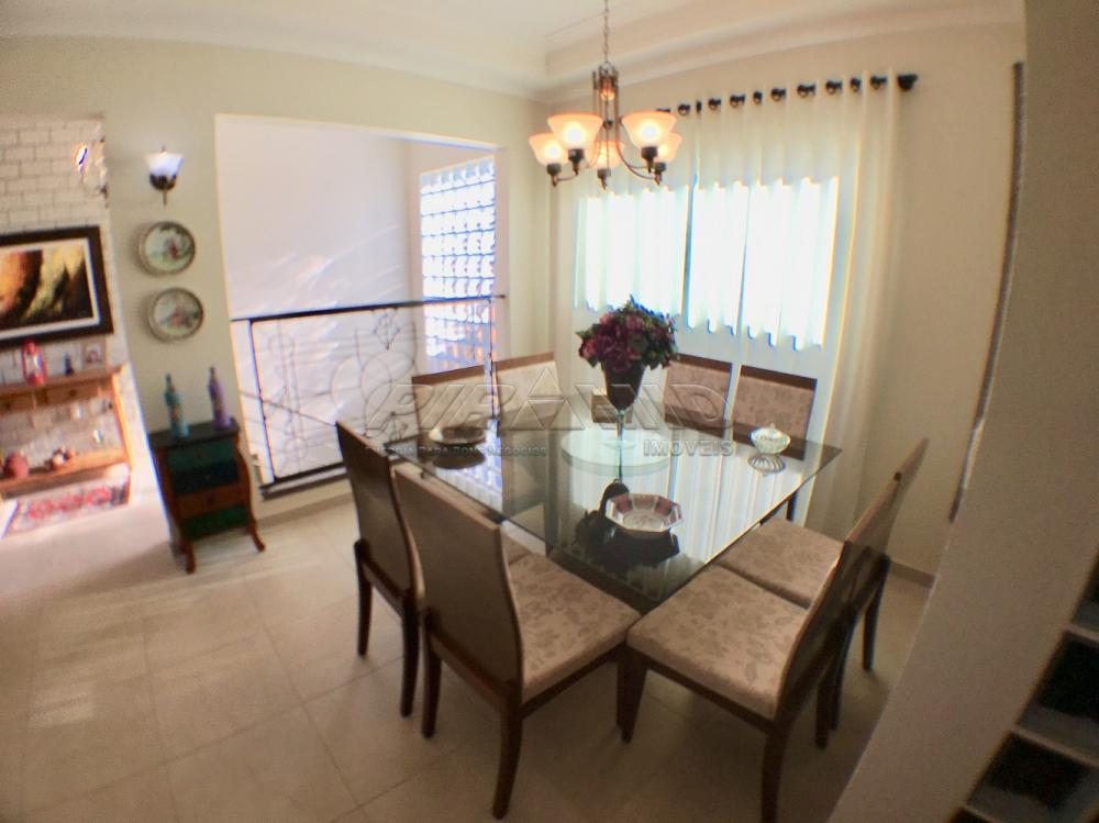 Alugar Casa / Padrão em Ribeirão Preto R$ 4.200,00 - Foto 4