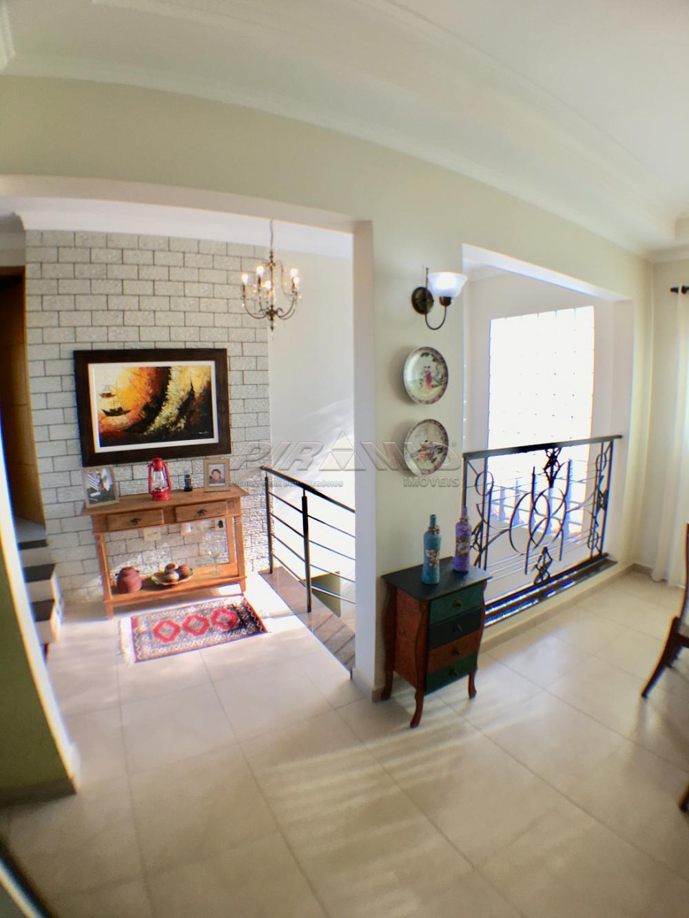 Alugar Casa / Padrão em Ribeirão Preto R$ 4.200,00 - Foto 5