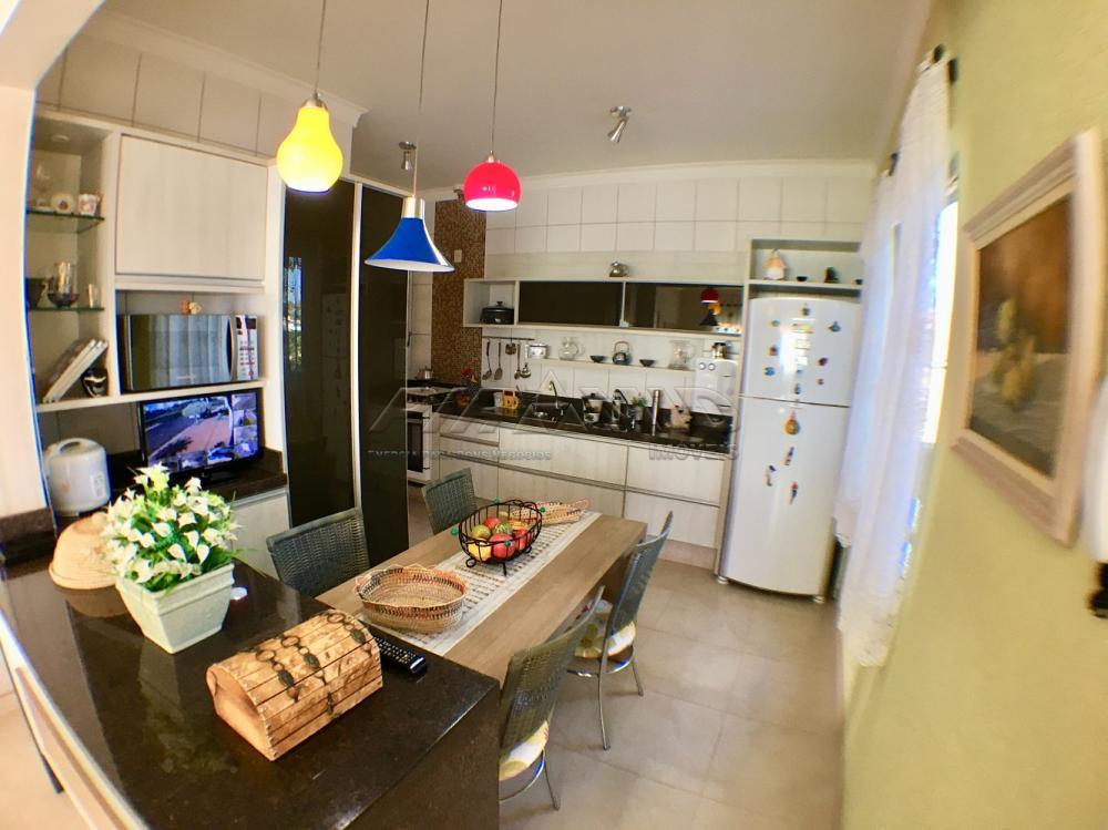 Alugar Casa / Padrão em Ribeirão Preto R$ 4.200,00 - Foto 6