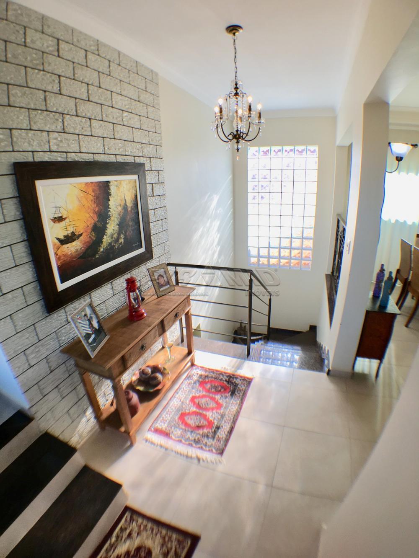 Alugar Casa / Padrão em Ribeirão Preto R$ 4.200,00 - Foto 10