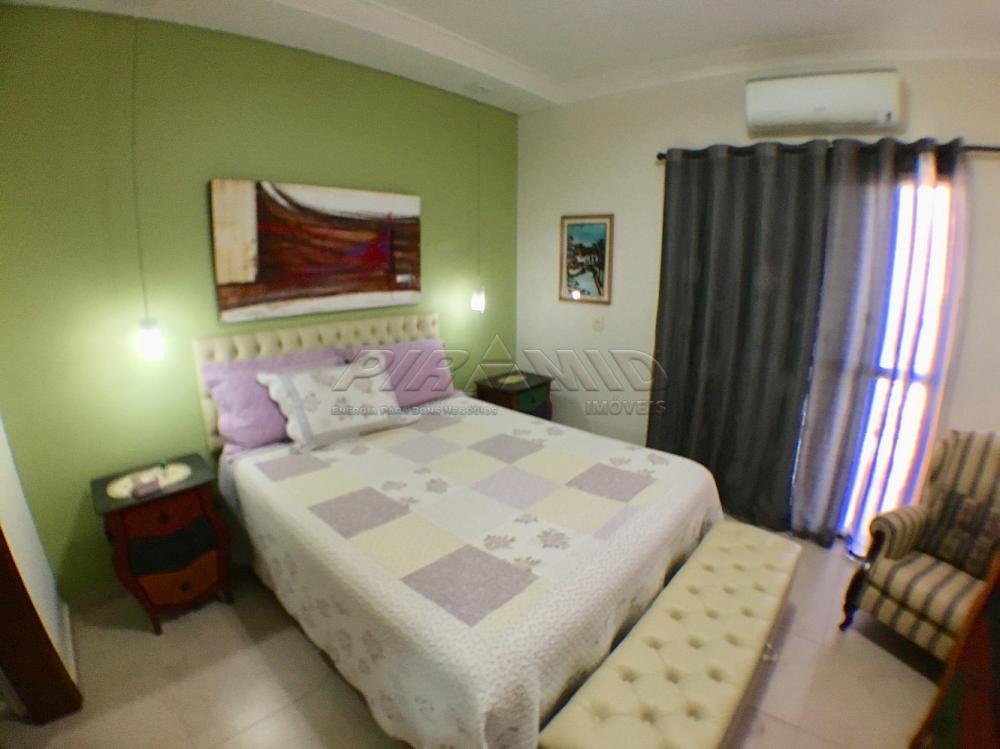 Alugar Casa / Padrão em Ribeirão Preto R$ 4.200,00 - Foto 12