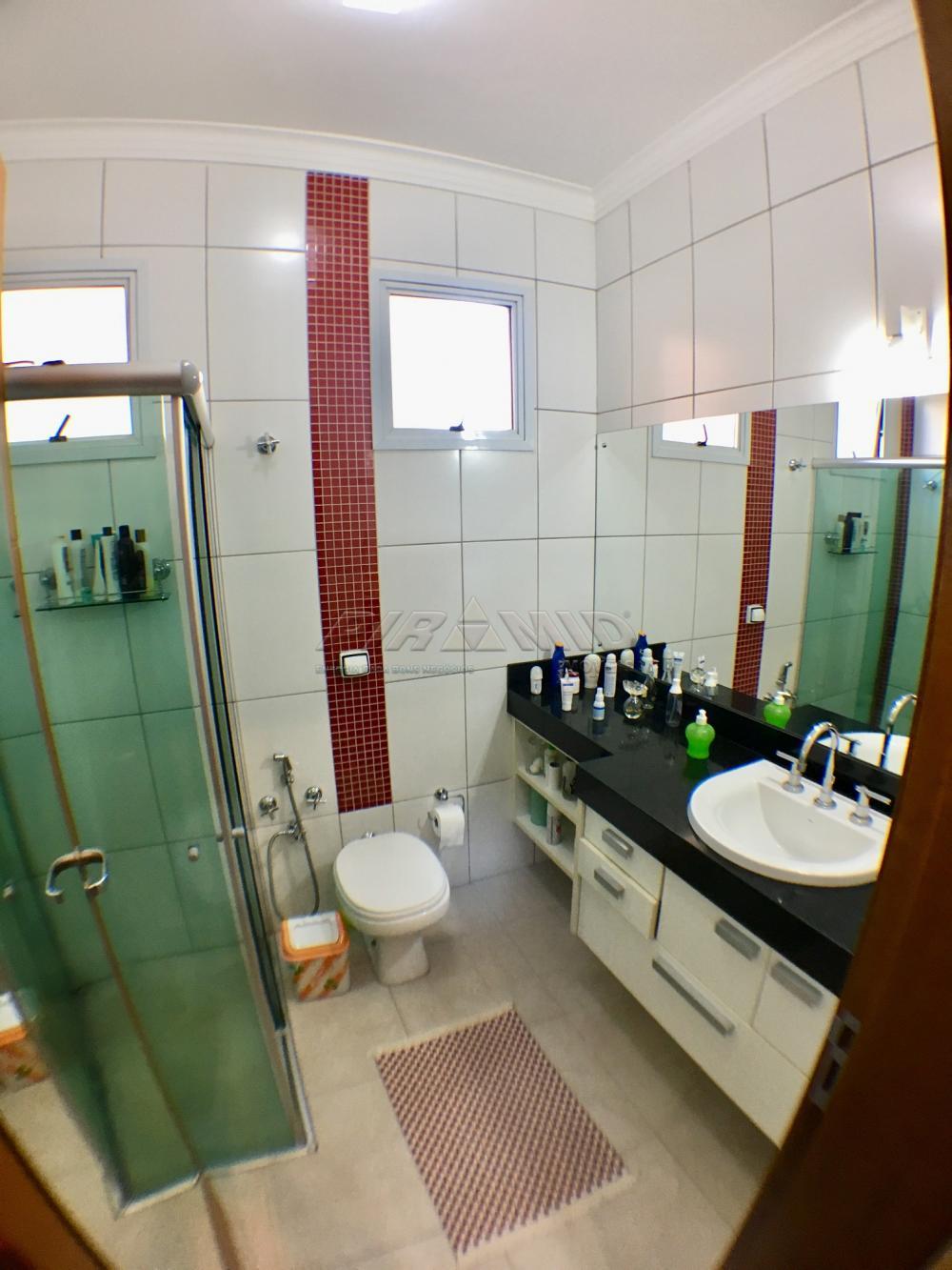 Alugar Casa / Padrão em Ribeirão Preto R$ 4.200,00 - Foto 15