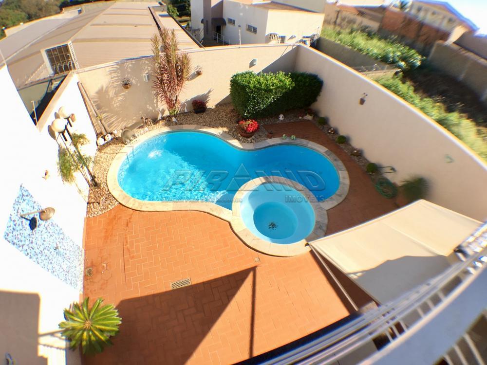 Alugar Casa / Padrão em Ribeirão Preto R$ 4.200,00 - Foto 17