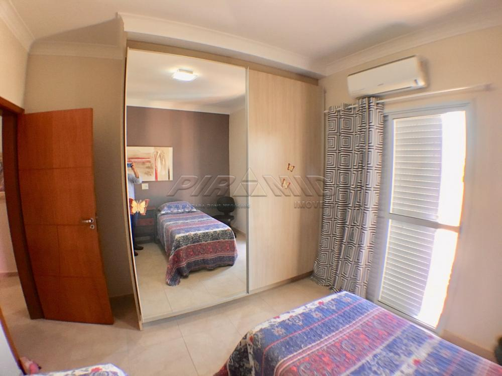 Alugar Casa / Padrão em Ribeirão Preto apenas R$ 4.500,00 - Foto 19