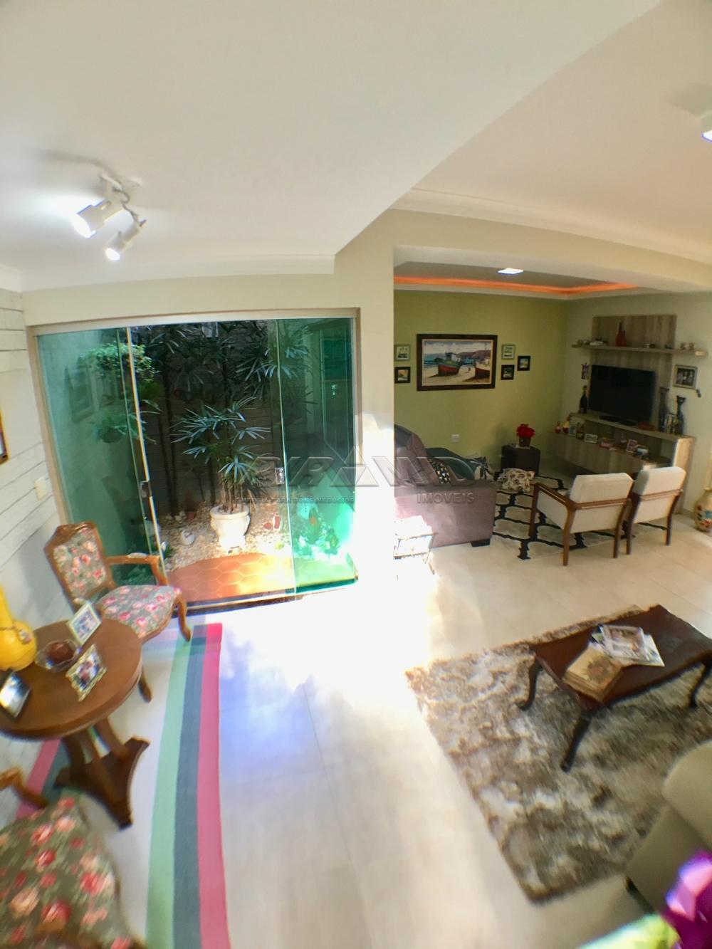 Alugar Casa / Padrão em Ribeirão Preto R$ 4.200,00 - Foto 21