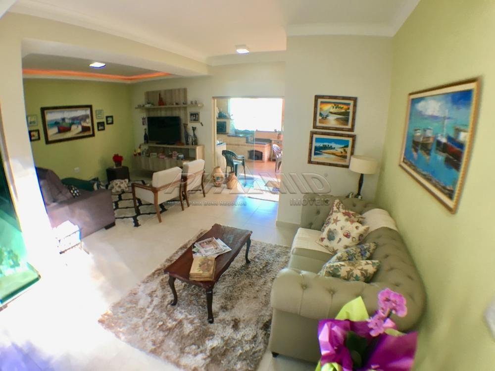 Alugar Casa / Padrão em Ribeirão Preto R$ 4.200,00 - Foto 22