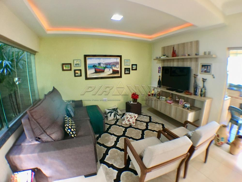 Alugar Casa / Padrão em Ribeirão Preto apenas R$ 4.500,00 - Foto 23