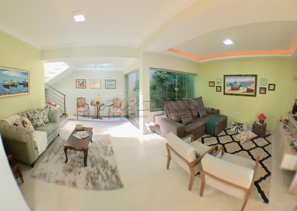 Alugar Casa / Padrão em Ribeirão Preto apenas R$ 4.500,00 - Foto 24