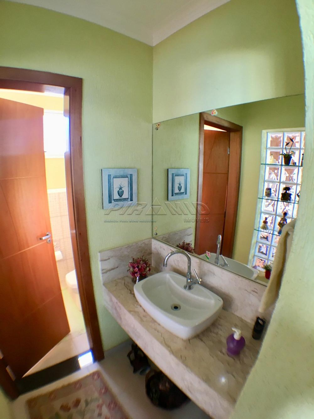 Alugar Casa / Padrão em Ribeirão Preto apenas R$ 4.500,00 - Foto 25