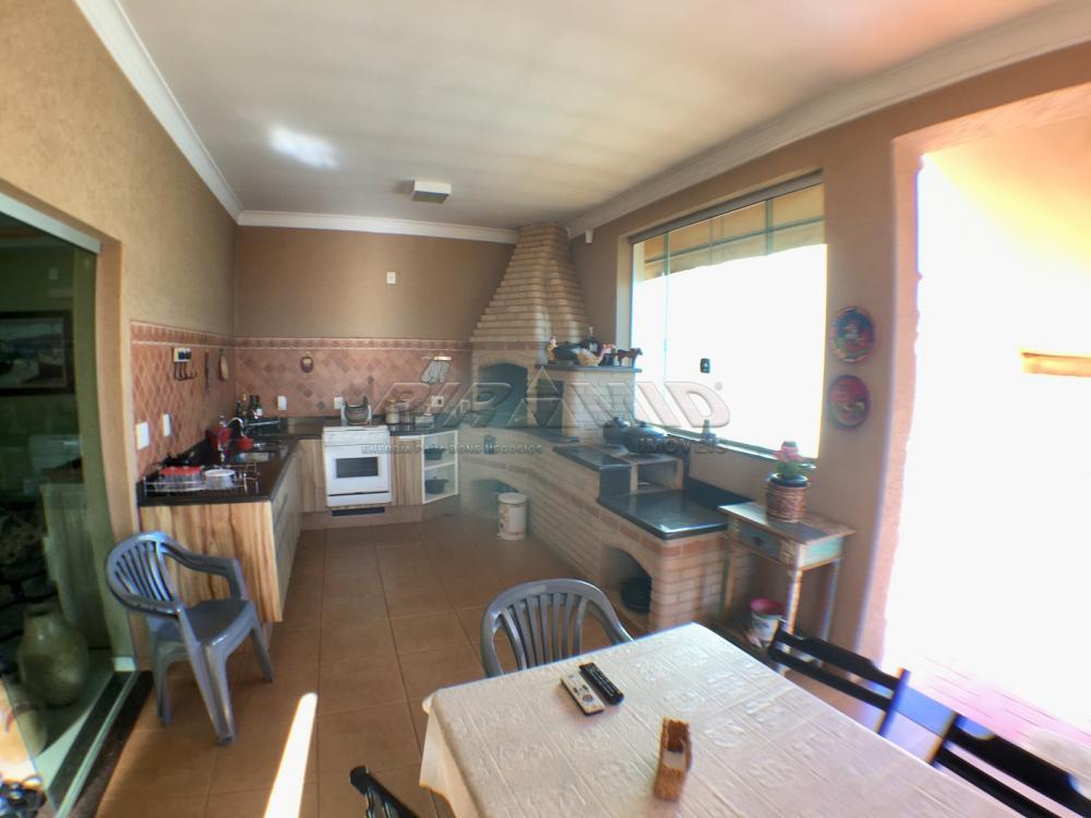 Alugar Casa / Padrão em Ribeirão Preto R$ 4.200,00 - Foto 27