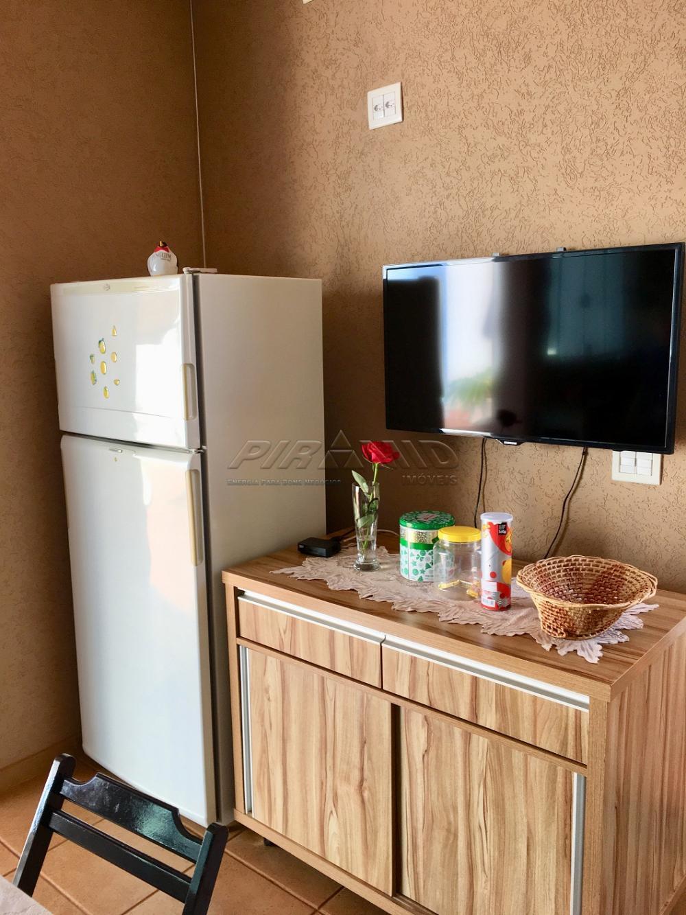 Alugar Casa / Padrão em Ribeirão Preto R$ 4.200,00 - Foto 29