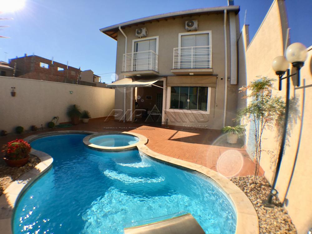 Alugar Casa / Padrão em Ribeirão Preto R$ 4.200,00 - Foto 33