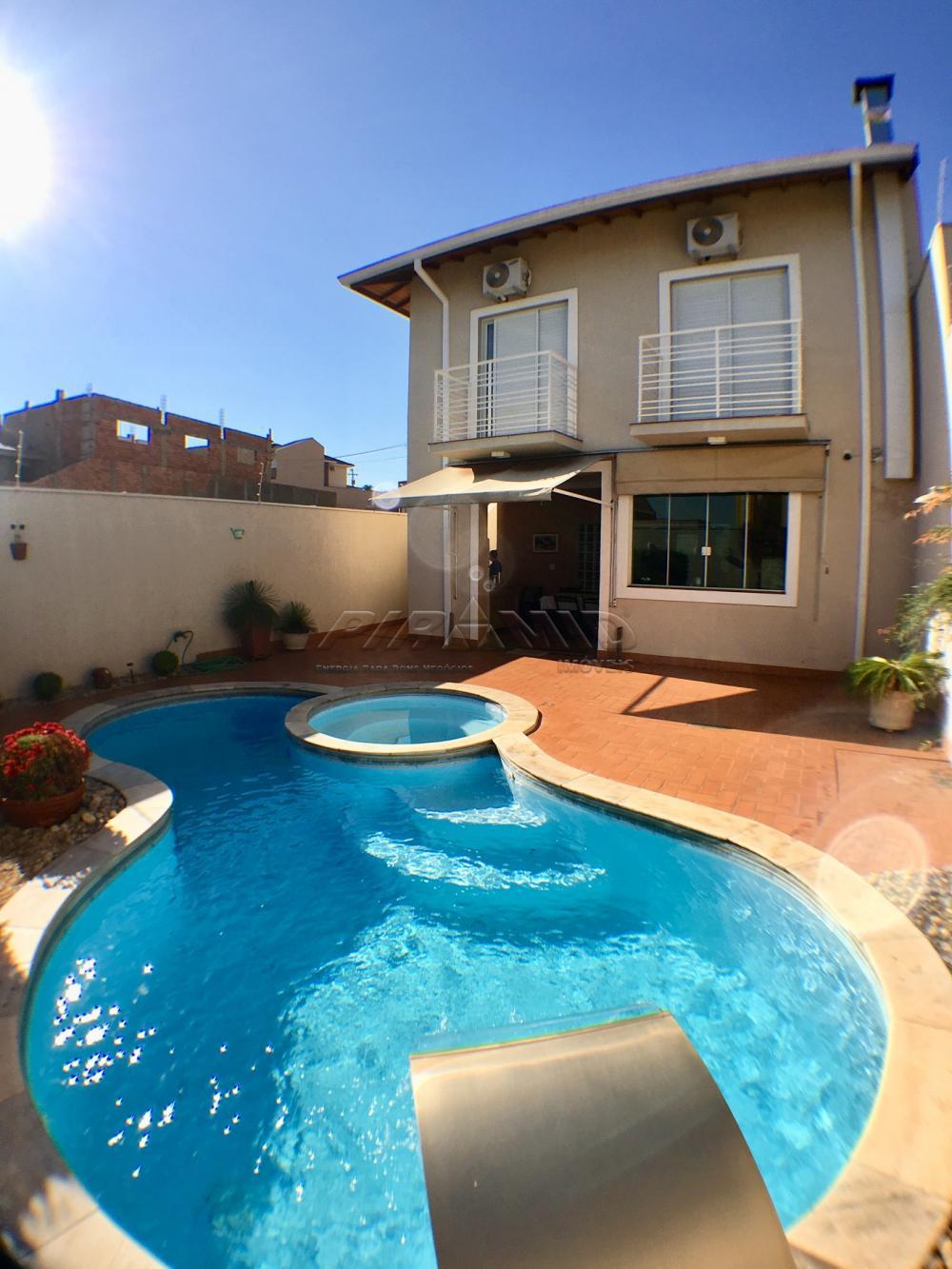 Alugar Casa / Padrão em Ribeirão Preto R$ 4.200,00 - Foto 34
