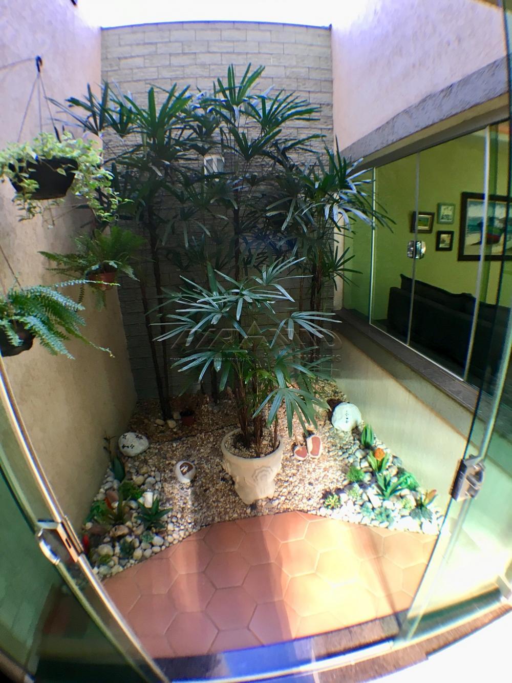 Alugar Casa / Padrão em Ribeirão Preto R$ 4.200,00 - Foto 36