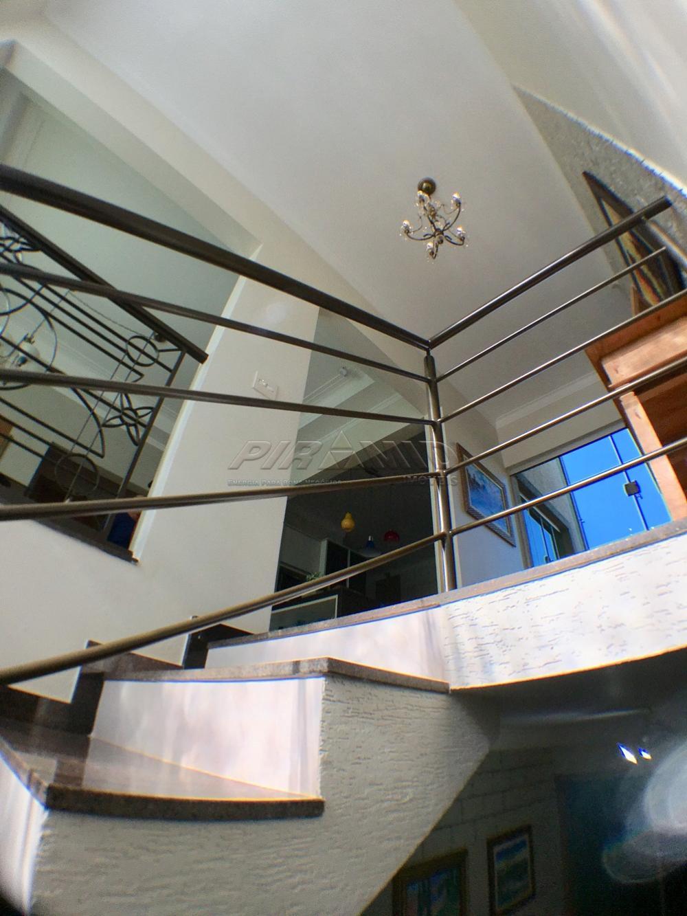 Alugar Casa / Padrão em Ribeirão Preto R$ 4.200,00 - Foto 37