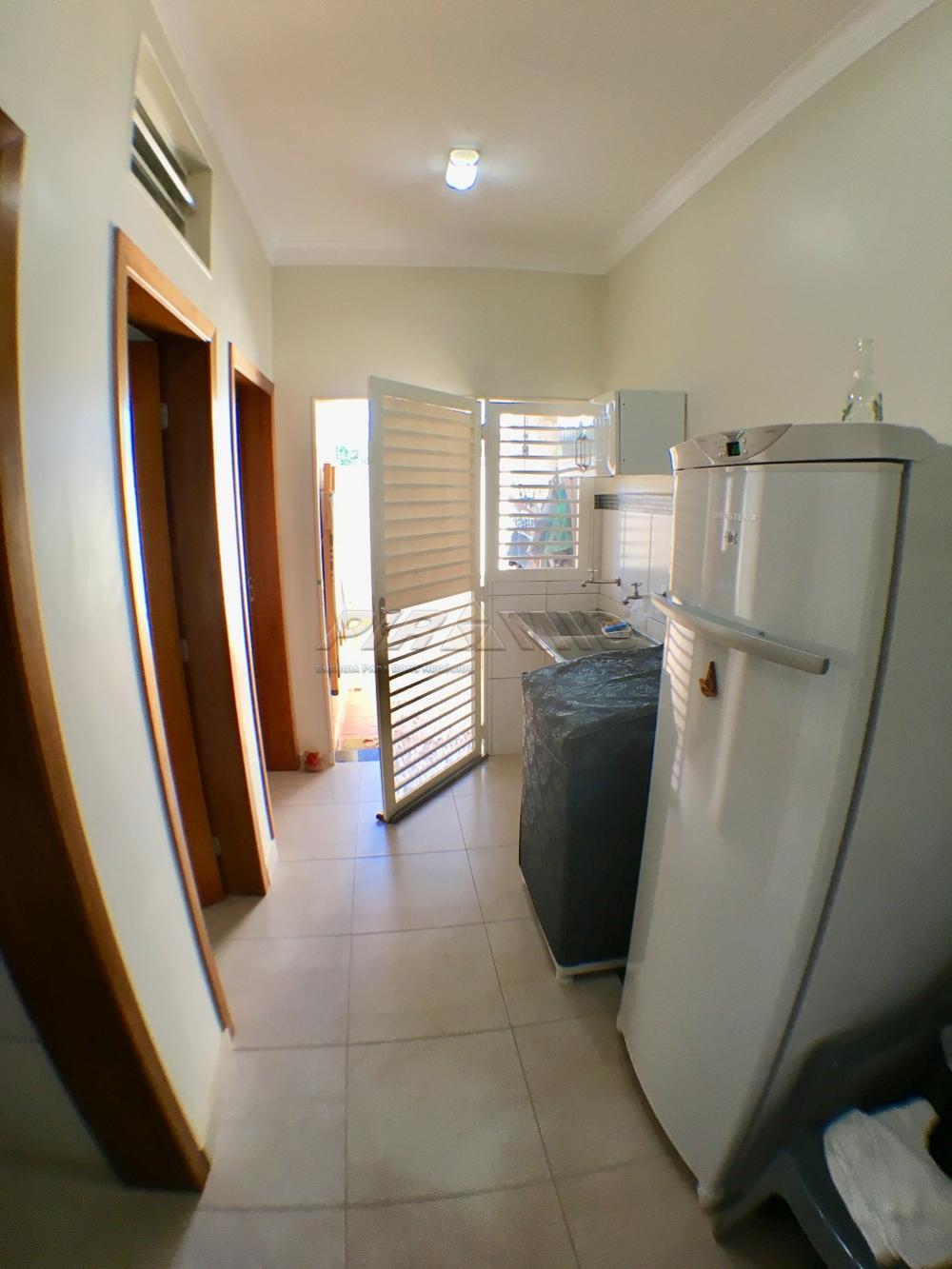 Alugar Casa / Padrão em Ribeirão Preto R$ 4.200,00 - Foto 38