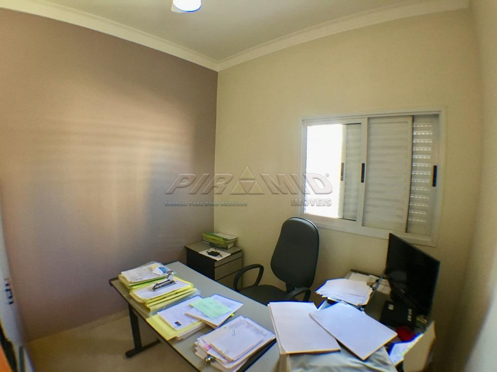 Alugar Casa / Padrão em Ribeirão Preto R$ 4.200,00 - Foto 41