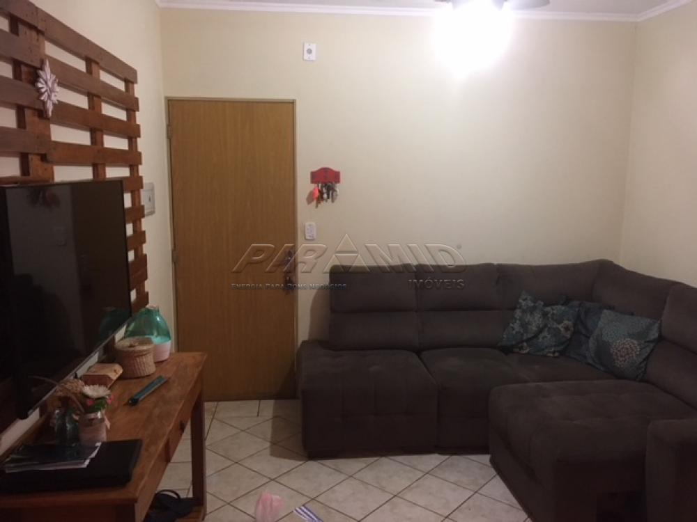 Comprar Apartamento / Padrão em Ribeirão Preto apenas R$ 106.000,00 - Foto 1
