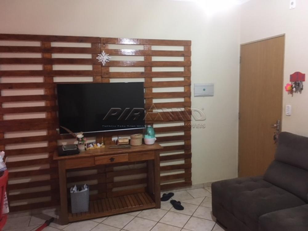 Comprar Apartamento / Padrão em Ribeirão Preto apenas R$ 106.000,00 - Foto 2