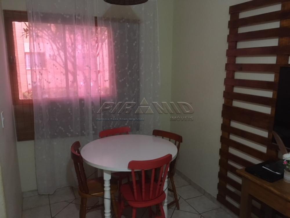Comprar Apartamento / Padrão em Ribeirão Preto apenas R$ 106.000,00 - Foto 3