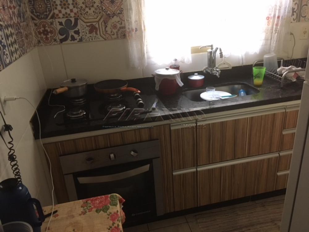 Comprar Apartamento / Padrão em Ribeirão Preto apenas R$ 106.000,00 - Foto 6
