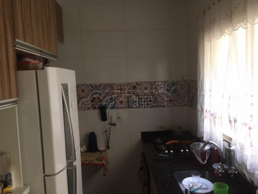 Comprar Apartamento / Padrão em Ribeirão Preto apenas R$ 106.000,00 - Foto 7