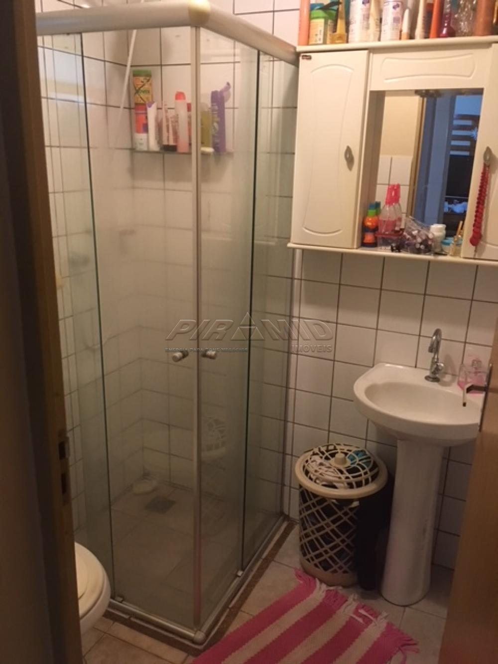 Comprar Apartamento / Padrão em Ribeirão Preto apenas R$ 106.000,00 - Foto 8